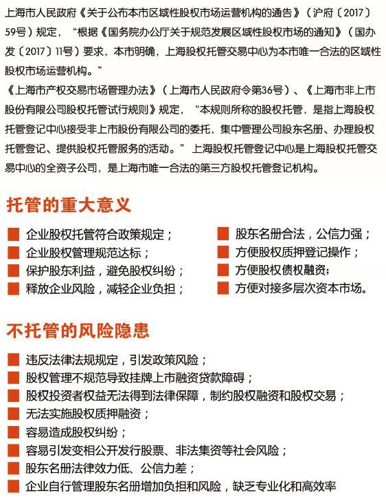 朗荣介绍-上海朗荣投资致力于科创板挂牌融资上市